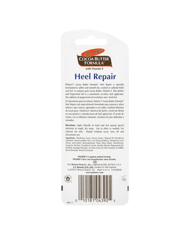 Palmers Cocoa Butter formula Heel Repair Stick - 25g