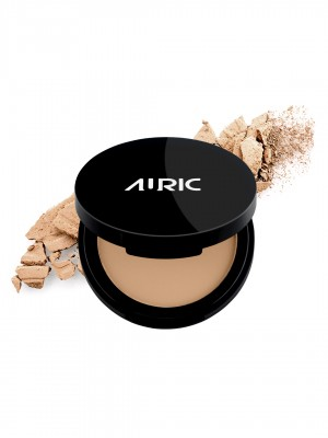 Auric Blendeasy Compact Ivory Touch
