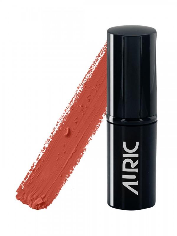 Auric Mattecreme Lipstick Zen Sangria