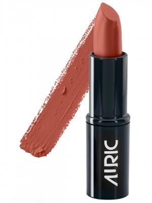 Auric Mattecreme Lipstick Toasted Almond