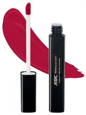 Auric Mattifying Lip Liquid Bloody Mary