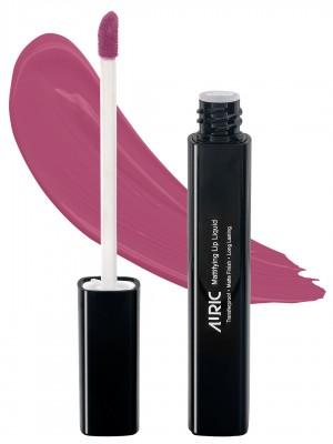 Auric Mattifying Lip Liquid Pink Panther