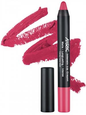 Auric Intensiv Lip Crayon Candy Cane Lipstick