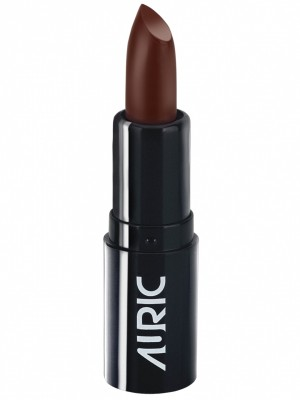 Auric Mini Moisturelock Lipstick Totally Baked