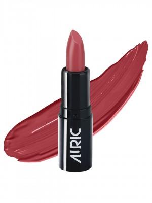 Auric Mini Moisturelock Lipstick Rose Candy