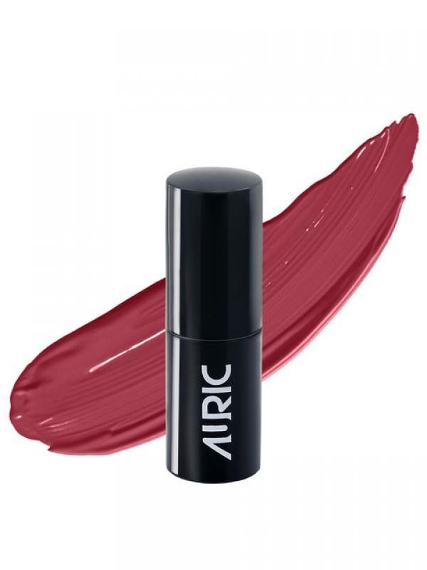 Auric Mini Moisturelock Lipstick Blossom