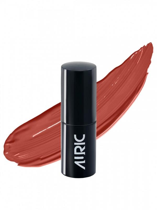 Auric Mini Moisturelock Lipstick Sugar Dove