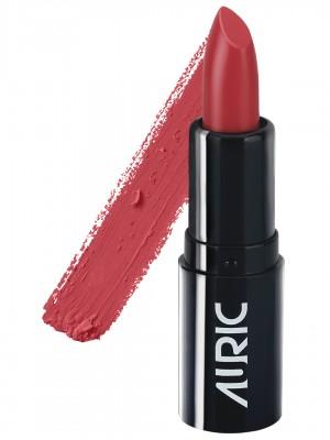 Auric Mini Mattecreme Lipstick Sugar Lips