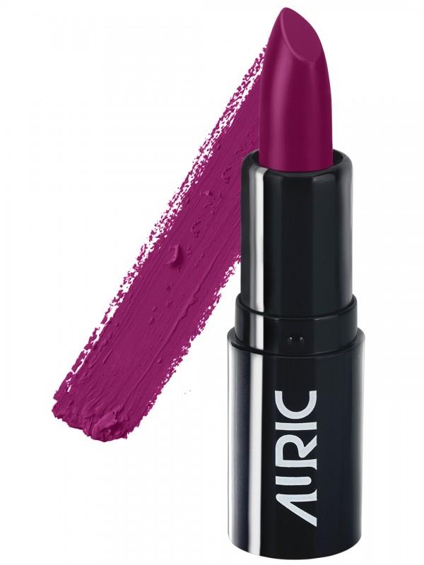 Auric Mini Mattecreme Lipstick Blackcurrant