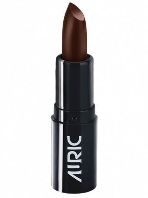 Auric Mini Mattecreme Lipstick Sweet Mocha