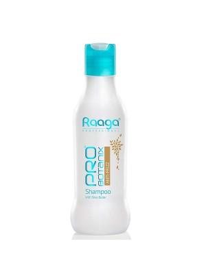 Raaga Professional Repair & Nourish Shampoo 200 ml
