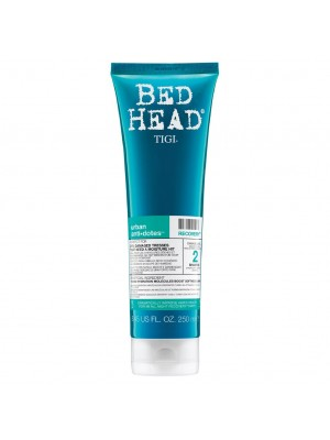 Tigi Recovery Shampoo 250 ml
