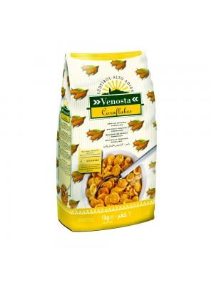 Venosta Corn Flakes 1Kg
