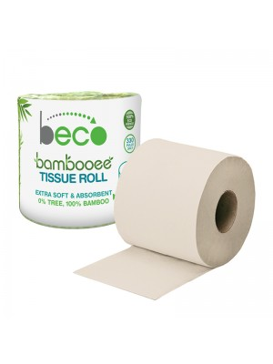 Beco Toilet Roll 150g - 1 Pc