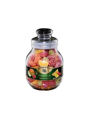 Cavendish & Harvey Mixed Fruit Selection 966gm