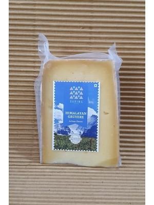 Darima Farms Artisan Cheese Gruyere 200g