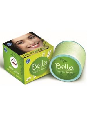 Bella By Coats - Eyebrow Thread - Green ( 8 Pcs)