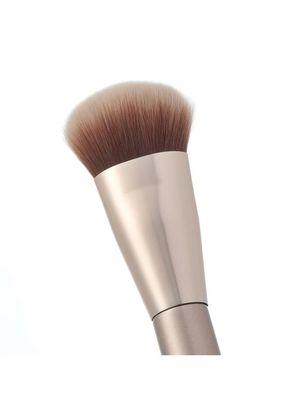 Profusion Cosmetics Magnetix Foundation Brush