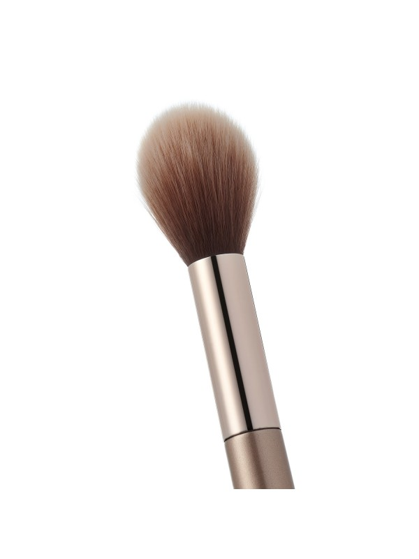Profusion Cosmetics Magnetix Blush Brush