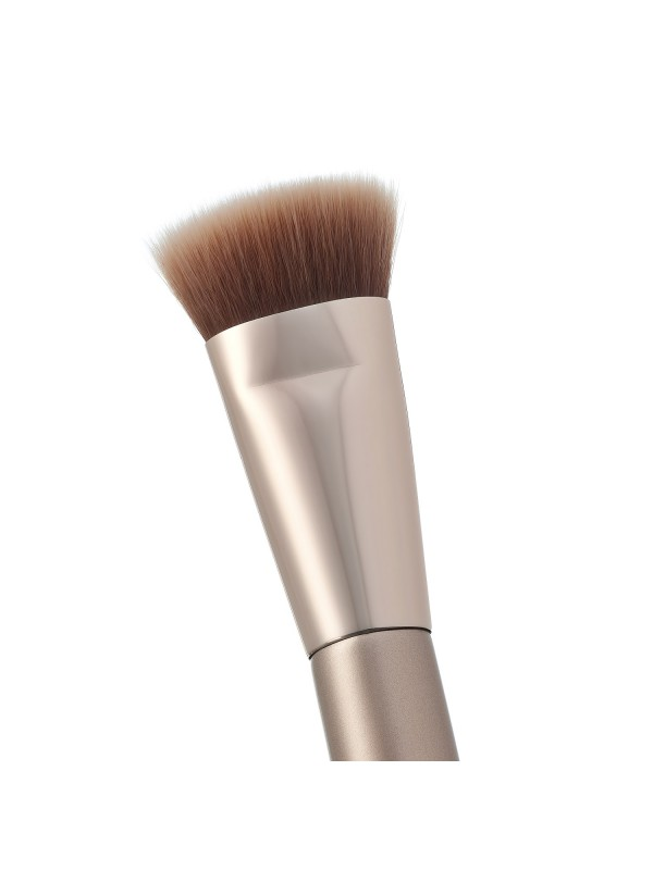 Profusion Cosmetics Magnetix Contour Brush