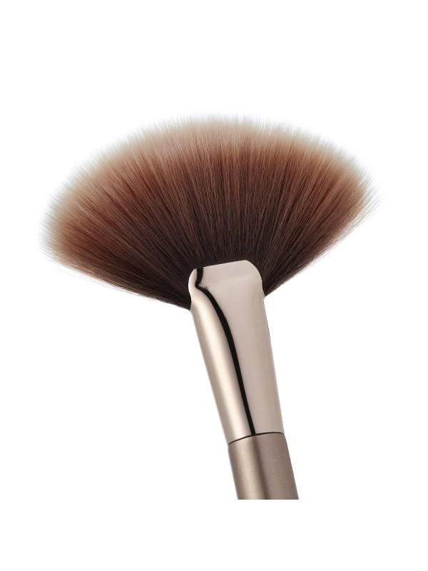Profusion Cosmetics Magnetix Full Fan Brush