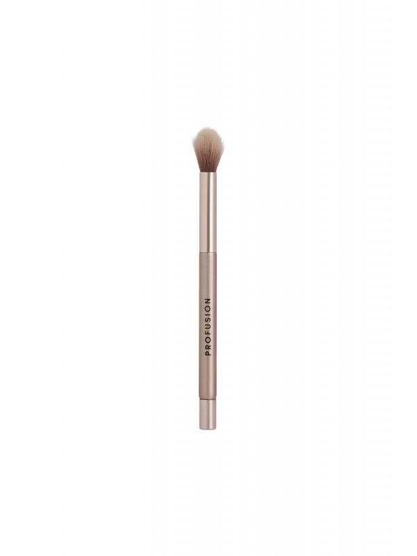 Profusion Cosmetics Magnetix Eyeshadow Blender Brush