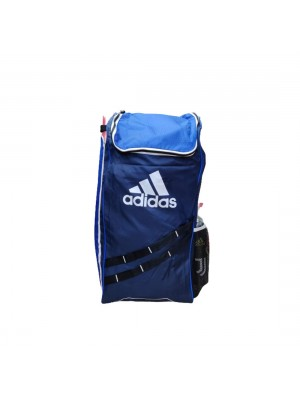 Adidas XT8.0 Cricket Kit Bag (Duffle)