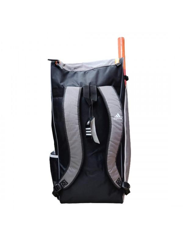 Adidas Incurza 8.0 Cricket Kit Bag (Duffle)