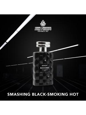 John Phillips Blackcherry Mens Perfume 100 ml
