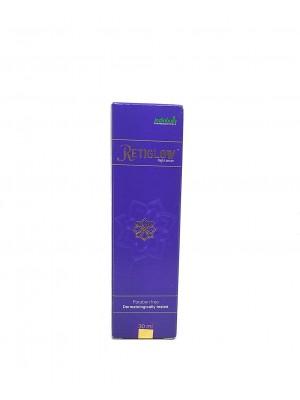 Indiabulls Retiglow Night Serum 30 ml