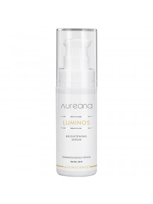 Aureana Luminos Brightening Serum 30 ml