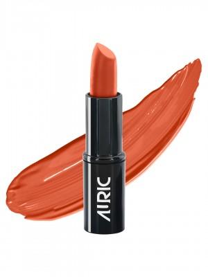 Auric Moisturelock Lipstick Toasted Almond