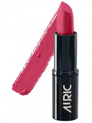 Auric Mattecreme Lipstick Pink Glacier
