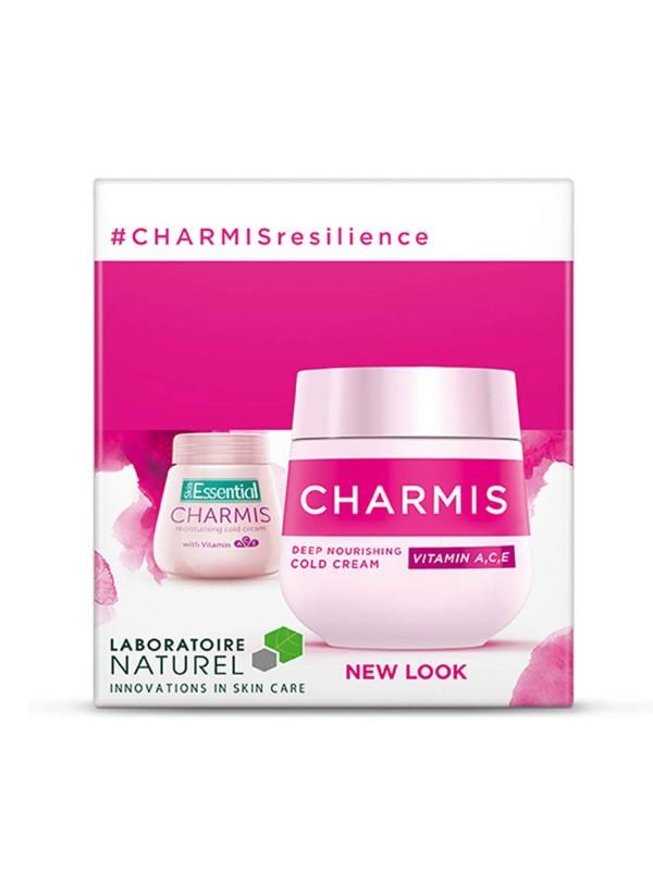 Charmis Deep Nourishing Cold Cream 58ml