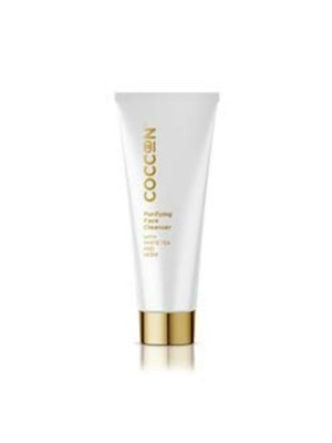 Coccoon Purifying Face Cleanser 100 gm