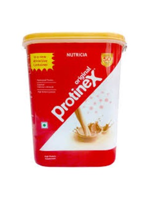 Danone Original Protinex 500 gm Health Drink Powder