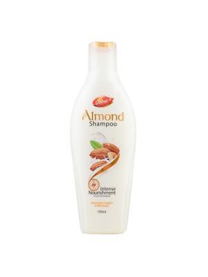 Dabur Almond Shampoo 100ml