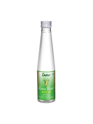 Dabur Keora water 250ml