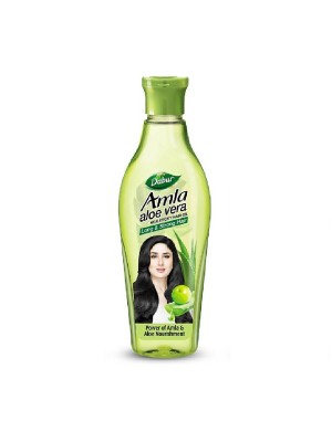 Dabur Amla Hair Oil 30ml