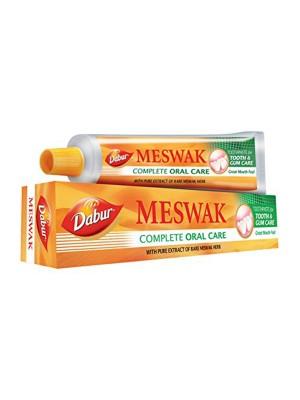 Dabur Meswak Complete Oral Care Toothpaste 300gm