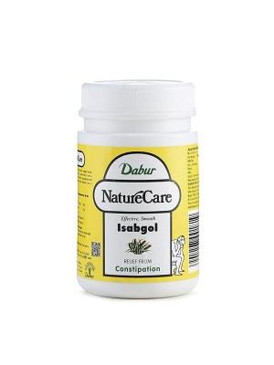 Dabur Nature Care Isabgol 100g