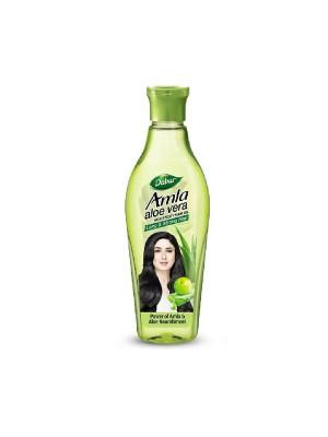 Dabur Amla Hair Oil 45ml