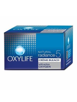 Dabur Oxylife Oxy Bleach 9gm