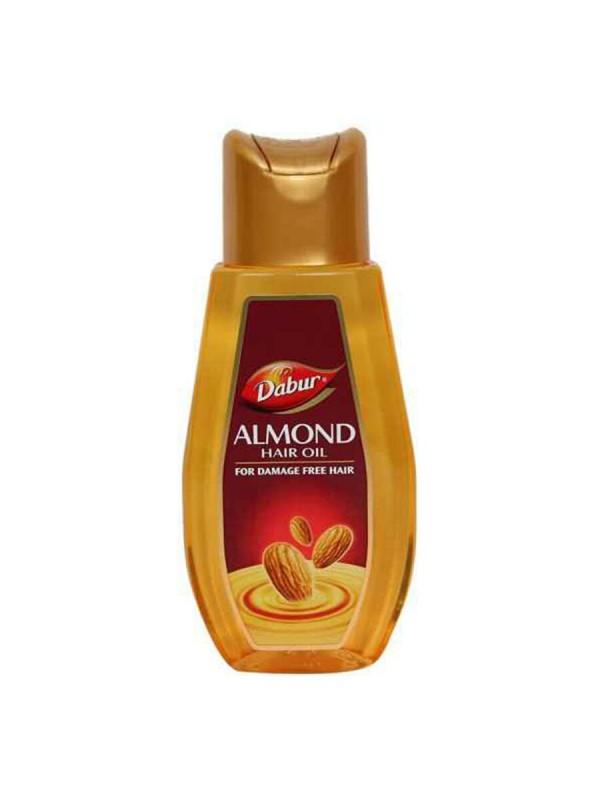 Dabur Almond Hair Oil 100ml