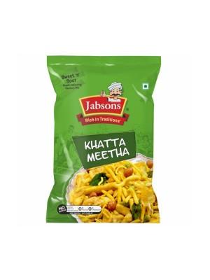 Jabsons Khatta Meetha 160 gm