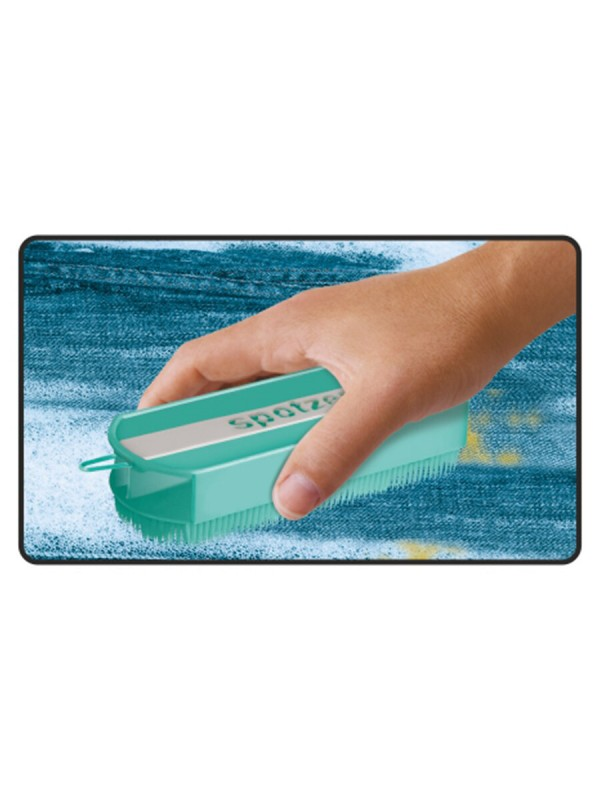 Spotzero Comfy Small Cleaning Brush