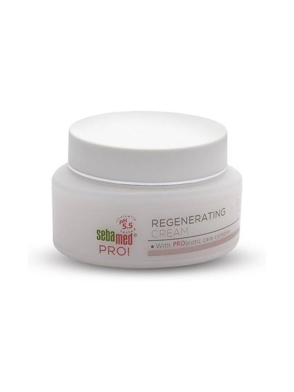 Sebamed Pro Regenerating Cream 50 ml