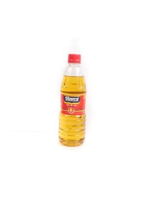 Tilraj Teel Oil 200 ml