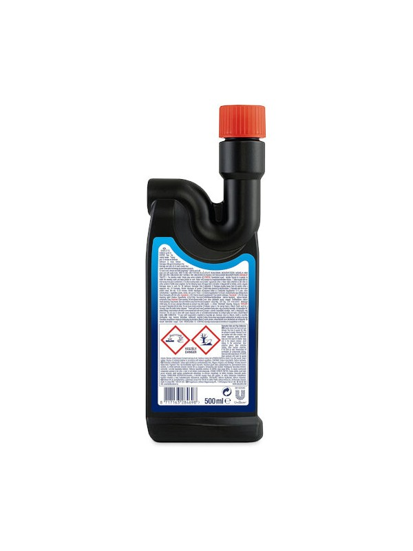 Domestos Sink Pipe Cleaner 500 ml