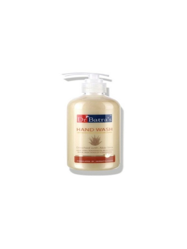 Dr Batra's Hand Wash - 300 ml